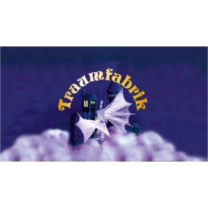 TF17 Logo Querformat jpg