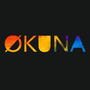 ØKUNA - classic