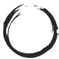 CIRCLE, ENSO