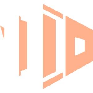 Logo ( Vio )