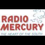Radio Mercury Logo