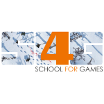"""S4G Motiv """"logo"""""""