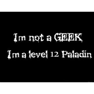 IM_A_PALADIN1
