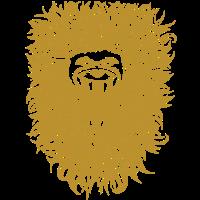 Goldene-Lion