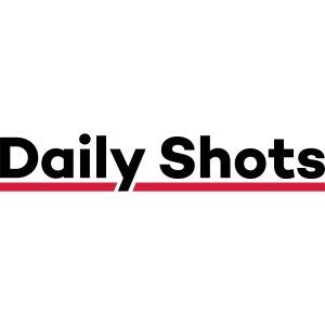 Daily Shots