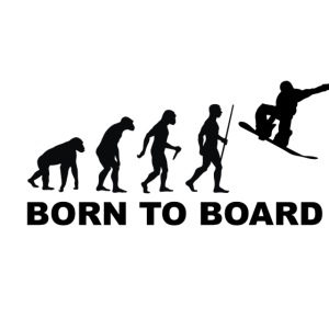 Board_zwart