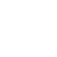 My Dog is my live