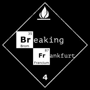 Nerd - Breaking Frankfurt