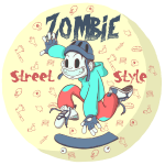 Zombie_StreetStyle.png