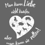 Liebe retten ♥