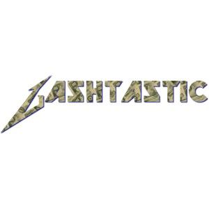 gashtasticmoney200