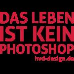 das_leben_ist_kein_photoshop