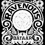 RAVENOUS SQUARE