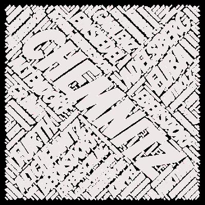 Chemnitz Stadtteile - Chemnitz und seine 40 Ortsteile auf einem Shirt!    - Stadtteile,Siegmar,Ortsteile,Chemnitz