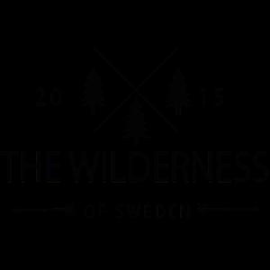 Die Wildnis von Schweden