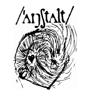 logo mit wesen (schwarz)
