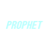 prophet_blue_scaled_smaller