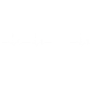Heartbeat - Barkeeper