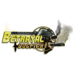 Betrayal-Dogfight-logo