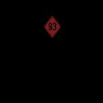 HG 93 Scull Schrauber