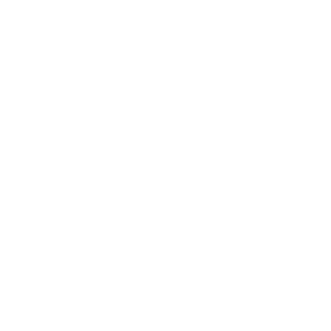 1955 Baujahr Geburtsjahr