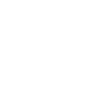 1970 Baujahr Geburtsjahr