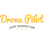 Drone Pilot | Just Having Fun