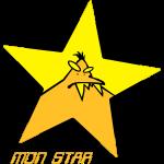 monstar03 2011VALENTIN
