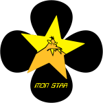 monstar02 2011VALENTIN