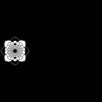 Himalaya-Mandala-Zitat
