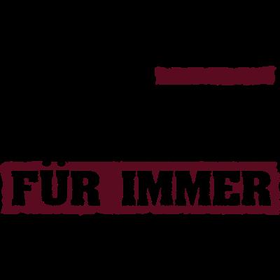 04er für immer - 04er für immer - freie Frabwahl, ...auch wenn die Farben für dich bereits feststehen! ;) - verein,treue,tischtennis,tennis,team,sport,kegeln,handball,für immer,fußball,forever,farben,fan-shirt,eishockey,Tuttlingen,Siegburg,Schalke,Leverkusen,Düsseldorf,Darmstadt,04er,04