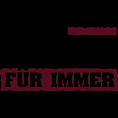 07er für immer - 07er für immer - freie Frabwahl, ...auch wenn die Farben für dich bereits feststehen! ;) - verein,treue,tischtennis,tennis,team,sport,kegeln,handball,für immer,fußball,forever,farben,fan-shirt,eishockey,Parderborn,Münster,Mühlheim,Mannheim,Berlin,07er,07