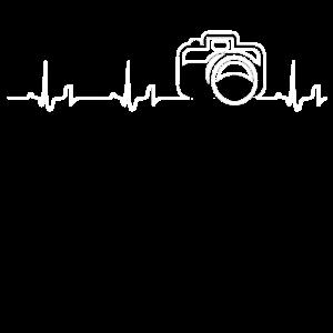 Heartbeat - Kamera
