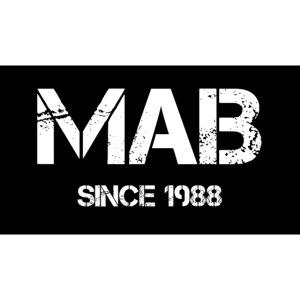 Logo mab hires jpg