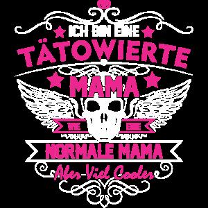 Tatowierte_Mama888