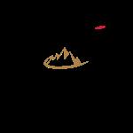 Pyrénées Forever