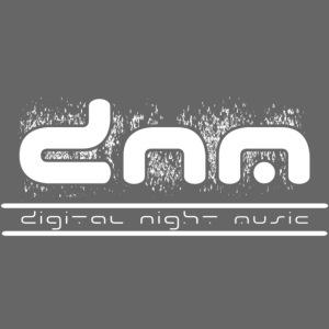 dnm logo blackbg 4000x1767