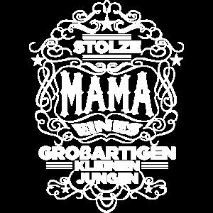 Stolze_Mama__Jungen447777