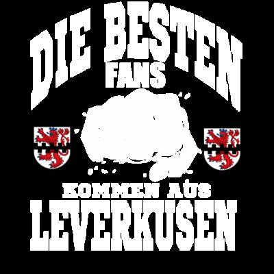 die besten  Fans - die besten  Fans - Rhein,Leverkusen,Köln,Fußballmannschaft,Fußball-Fan,Fußball,Fussballfan,Fussball,Fan