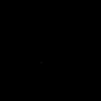 Lichttechnikerin - schwarz