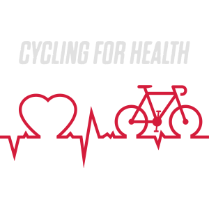 DIV-500-O: CYCLING FOR HEALTH
