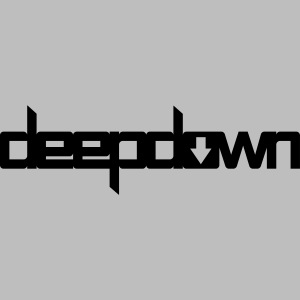 deepdownbanner2