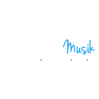 Hauptsache Musik Logo
