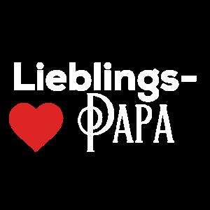 Lieblingspapa