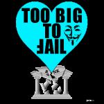 65_Too_Big_To_Fail
