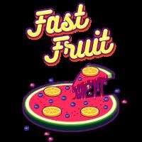 fast fruid