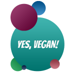 Yes, vegan!