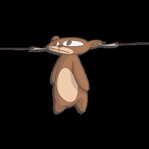 saubär 1