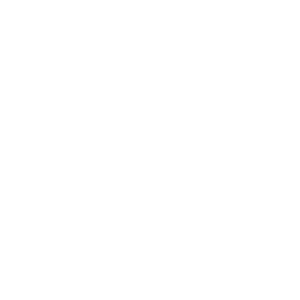 Lieber Rost Statt Plastik - Simson S50 S51