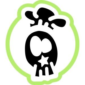 FressMonster Icon